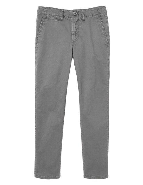 Pantalones Shorts Y Pants En Ninos Y Ninas 5 A 16 Anos Gap