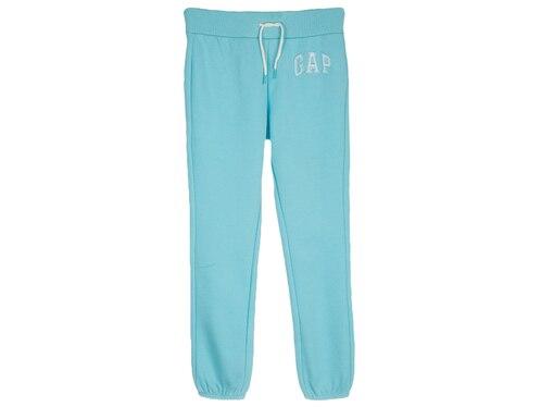 b8572fa8e Comparar. Pants GAP con logotipo para niña